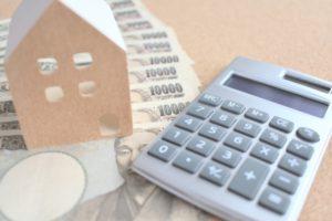 譲渡 所得 税率 短期